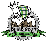 Plaid Goat.png