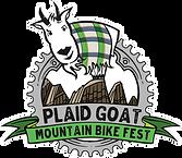 Plaid Goat.png