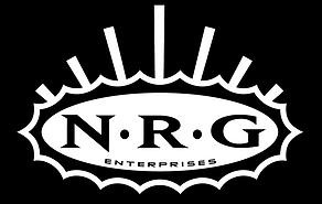 NRG_Logo_Large.png
