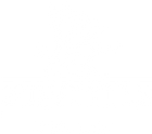 BC17-Logo-Standard-White-LRG-slimC.png