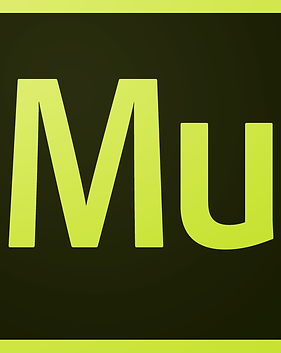 Adobe_Muse_logo.png