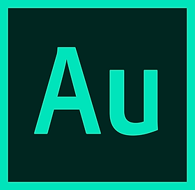 Audition_logo_Adobe_Audition_CC-1.png
