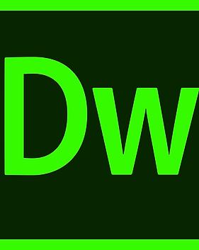 1200px-Adobe_Dreamweaver_CC_icon.svg.png