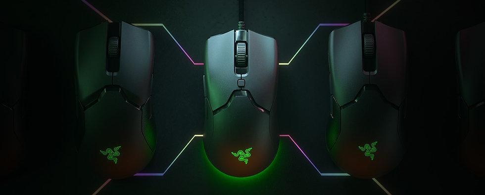 Razer-Viper-Mini.jpg