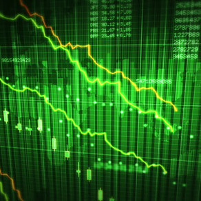 The World Economic Forum Suggests Businesses Pivot Amid Covid-19