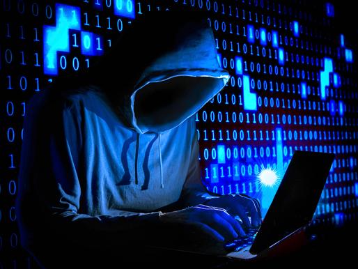 Covid-19 Cyber Crime