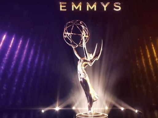 The 2020 Emmy Awards
