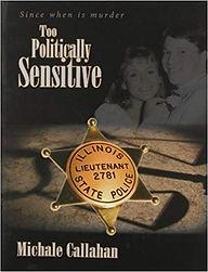 Too Politically Sensitive.jpg