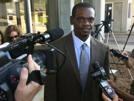 Two Brothers Who were Wrongfully Convicted and Sentenced to Death, awarded $75 million