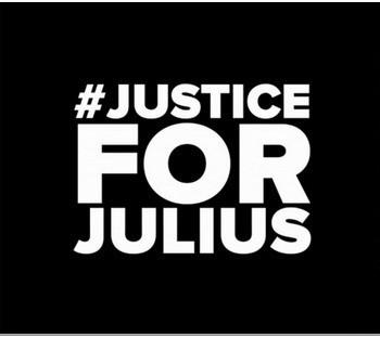 DA should release Julius Jones' case file to his attorneys