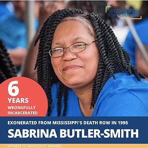 Sabrina Butler-Smith WCD Post.png