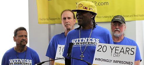 Derrick Press Conference 9.19.16.jpg