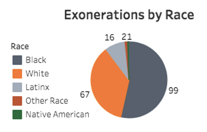 Race Pie Chart.png