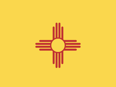 Juan Melendez and Ron Keine Help Pass Qualified Immunity Bill in New Mexico