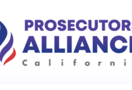 Governor Newsom and Prosecutors Alliance of California File Death Penalty Amicus Briefs