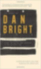 Dan Bright.jpg