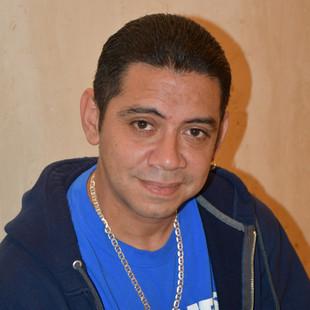 Clemente Aguirre
