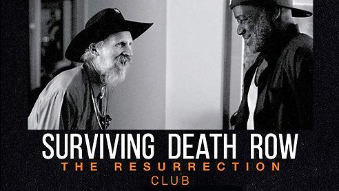 Surviving Death Row.jpg