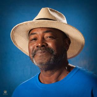 Kwame Ajamu