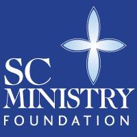 SC Ministry Foundation | Sisters of Charity