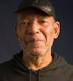 Delbert Tibbs (1939-2013)