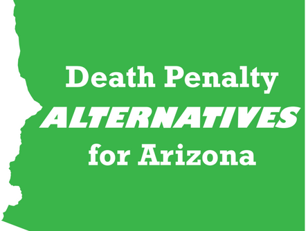 4/28/18: Your Turn: I oppose the death penalty. That doesn't mean I support killers
