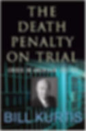 The Death Penalty On Trial.jpg