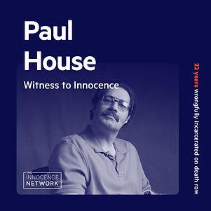 Paul WCD 2021.jpg