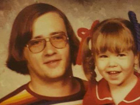 Attorney's Push for DNA Testing to Prove Innocence in Sedley Alley Case