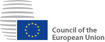 The European Union and the Council of Europe Wrote Joint Statement Opposing the Death Penalty