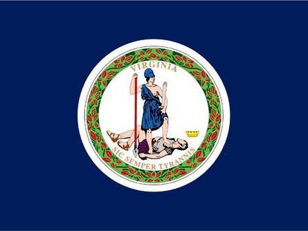 Washington Post: Virginia moves towards banning capital punishment