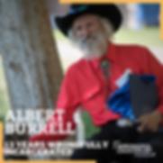 Albert Burrell Social.png