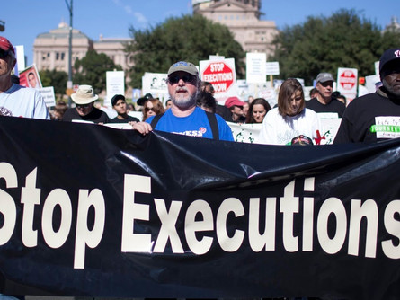 Business Leaders Have a Role in Ending the Death Penalty