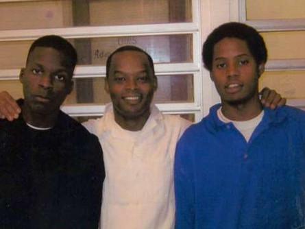 Toforest Johnson's Innocence Case Highlighted in NPR