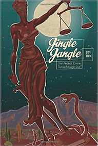 Jingle Jangle.jpg