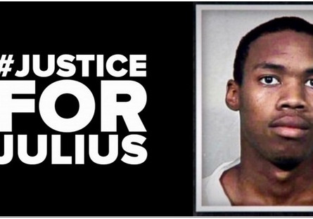 Julius Jones Case Moved to Second Stage of Review in a 3-1 Vote