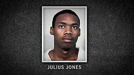 julius-jones-03-abc-jef-180718_hpMain_16
