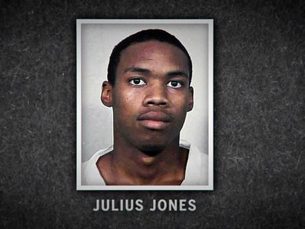 New Evidence of Innocence in Julius Jones' Case