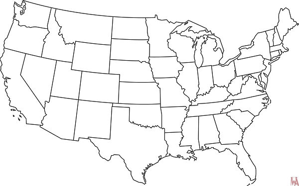 Blank-outline-map-of-the-USA.jpg