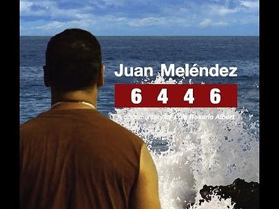 Juan Melendez.jpg