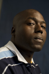 The Independent Article Shares Wrongful Conviction Story of Herman Lindsey