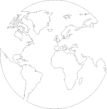Circle%20World%20Map_edited.png