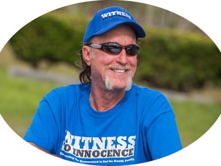 9/25/17: Ray Krone speaks with Public News Service - Kentucky
