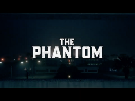 Did Texas Execute an Innocent Man in 1989? Watch The Phantom Trailer to learn more