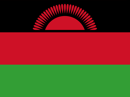 Malawi Declares the Death Penalty Unconstitutional