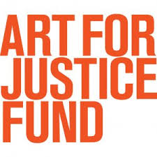 Arts for Justice