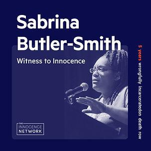 Sabrina WCD 2021.jpg
