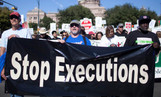 The Federal Death Penalty Prohibition Act of 2021 Becomes Bi-Partisan