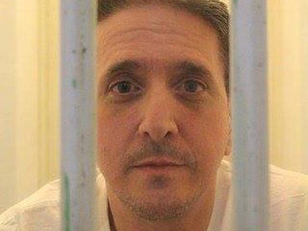 Richard Glossip Innocence Case Highlighted in Rolling Stone