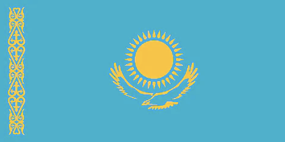 Kazakhstan Abolishes the Death Penalty